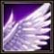 翅膀:雪羽(7天)