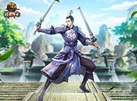 刀剑壁纸(男)