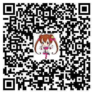 微信扫一扫二维码,即刻参与分享吧!
