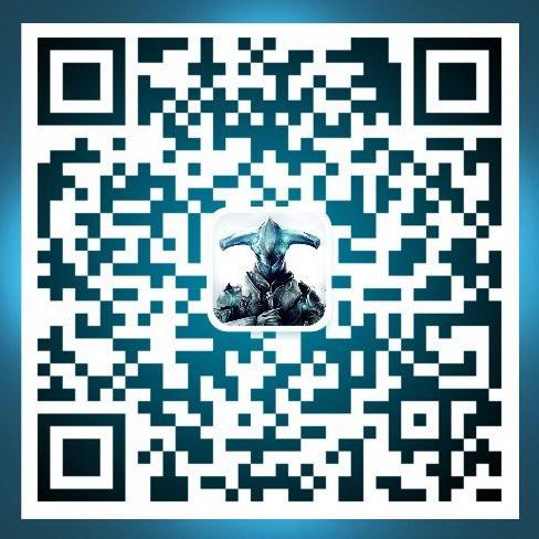 扫码关注官方微信,获取最新资讯